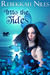 Into the Tides by Rebekkah Niles
