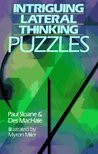 Intriguing Lateral Thinking Puzzles