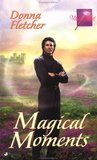Magical Moments (Witch, #2)