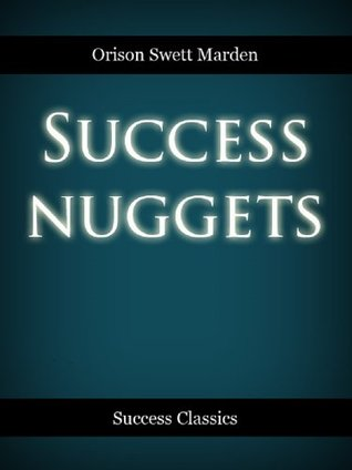 Success Nuggets