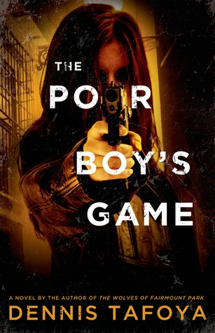 The Poor Boy's Game
