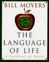 The Language of Life by Bill Moyers