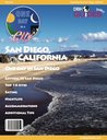 San Diego, California USA Travel Guide 2013: Attractions, Restaurants, and More... (One Day In A City)