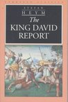 The King David Report