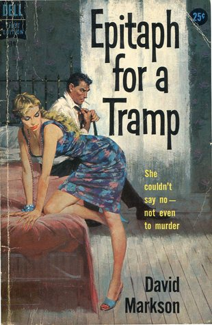 Epitaph for a Tramp