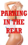 Parking in the Rear: Five First Anal Sex Erotica Stories