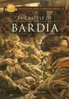 The Battle of Bardia (Australian Army Campaign Series)