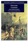Candide and Other Stories (World's Classics)