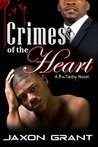 Crimes of the Heart (Crimes of the Heart #1)