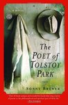 The Poet of Tolstoy Park