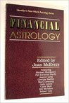 Financial Astrology for the 1990s