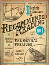 The Devil's Treasure (Electric Literature's Recommended Reading)