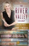 The River Valley Trilogy (River Valley, #1-3)
