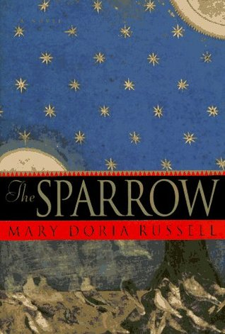 The Sparrow by Mary Doria Russell