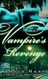 The Vampire's Revenge (Savannah Vampire, #5)