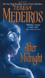 After Midnight (Cabot, #1)