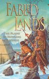 The Plains of Howling Darkness (Fabled Lands, # 4)