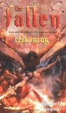 Reckoning (The Fallen, #4)