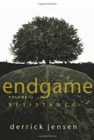 Endgame, Vol. 2 by Derrick Jensen