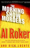 The Morning Show Murders (Billy Blessing, #1)