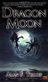 Dragon Moon (Dragon Delasangre, #2)