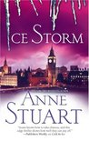 Ice Storm by Anne Stuart