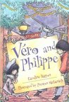 Véro and Philippe
