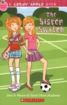 The Sister Switch (Candy Apple #11)