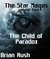 The Child of Paradox (The Star Mages, #2)