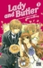 Lady and Butler, Tome 2 (Lady and Butler, #2)