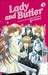 Lady and Butler, Tome 3 (Lady and Butler, #3)