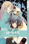 Loveless, Volume 8