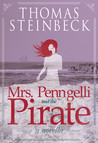 Mrs. Penngelli and the Pirate