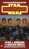 Delusions of Grandeur (Star Wars: Young Jedi Knights, #9)