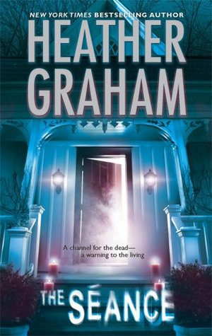 The Seance by Heather Graham