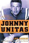 Johnny Unitas: America's Quarterback