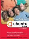 The Official Ubuntu Book (2nd Edition)