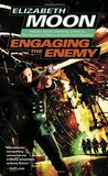 Engaging the Enemy (Vatta's War, #3) cover image