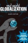 Real World Globalization, Eighth Edition