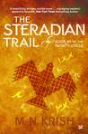 The Steradian Trail (The Infinity Cycle, #0)