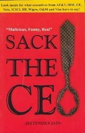 Sack The Ceo