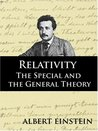 Relativity: The Special and the General Theory (Masterpiece Science)