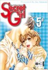 Secret Girl, Vol. 05