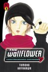 The Wallflower, Vol. 7 (The Wallflower, #7)