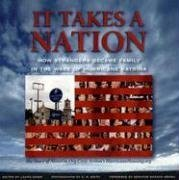 It Takes a Nation: How Strangers Became Family in the Wake of Hurricane Katrina