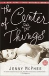 The Center of Things