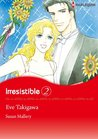 IRRESISTIBLE 2 (Harlequin comics)