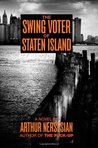 The Swing Voter of Staten Island (New York: The Five Books of Moses Bk.1)