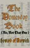 The Domesday Book, (No, Not That One)