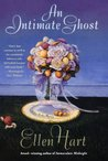 An Intimate Ghost (Jane Lawless, #12)